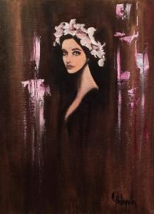 Elena Prokopenko, ARTES MUNDI